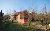 Villa in vendita a Calcinato, 6 locali, zona Zona: Ponte San Marco, prezzo € 445.000 | CambioCasa.it