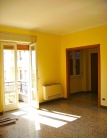 Appartamento in affitto a Brescia, 4 locali, zona Località: Brescia - Centro, prezzo € 650 | Cambio Casa.it