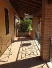 Appartamento in affitto a Calcinato, 2 locali, zona Località: Calcinato - Centro, prezzo € 470 | Cambio Casa.it