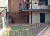 Appartamento in vendita a Calcinato, 3 locali, zona Zona: Ponte San Marco, prezzo € 180.000 | Cambio Casa.it