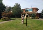 Villa in vendita a Bedizzole, 5 locali, zona Località: Bedizzole, prezzo € 320.000 | Cambio Casa.it