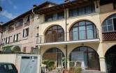 Appartamento in affitto a Capriolo, 3 locali, zona Località: Capriolo, prezzo € 500 | Cambio Casa.it