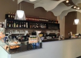 Immobile Commerciale in vendita a Moniga del Garda, 3 locali, zona Località: Moniga del Garda - Centro, prezzo € 100.000 | Cambio Casa.it