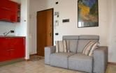 Appartamento in vendita a Loreggia, 2 locali, zona Zona: Loreggiola, prezzo € 80.000 | Cambio Casa.it