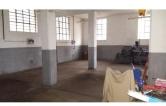 Laboratorio in vendita a Verona, 9999 locali, zona Località: Porto San Pancrazio, prezzo € 98.000 | Cambio Casa.it