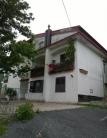Appartamento in vendita a Contursi Terme, 4 locali, zona Località: Contursi Terme, prezzo € 72.000 | Cambio Casa.it