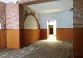 Negozio / Locale in vendita a Milazzo, 9999 locali, zona Località: Milazzo - Centro, prezzo € 160.000   Cambio Casa.it