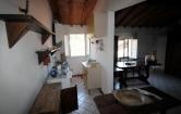 Appartamento in affitto a San Giovanni Valdarno, 1 locali, zona Zona: Centro, prezzo € 300 | Cambio Casa.it