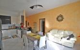 Appartamento in vendita a Torrita di Siena, 4 locali, prezzo € 135.000 | Cambio Casa.it