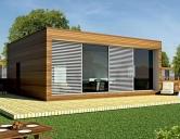 Terreno Edificabile Residenziale in vendita a Este, 9999 locali, zona Località: Este, prezzo € 250.000 | Cambio Casa.it