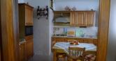 Villa a Schiera in vendita a Solesino, 3 locali, zona Località: Solesino - Centro, prezzo € 150.000 | Cambio Casa.it
