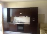Appartamento in affitto a Città Sant'Angelo, 3 locali, zona Zona: Fonte Umano, prezzo € 500   Cambio Casa.it