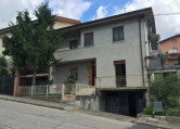 Villa Bifamiliare in vendita a Auditore, 7 locali, zona Zona: Casinina, prezzo € 115.000 | CambioCasa.it