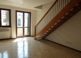 Appartamento in vendita a Lavagno, 3 locali, zona Zona: Vago, prezzo € 145.000 | Cambio Casa.it