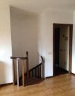 Appartamento in vendita a Noventa Padovana, 4 locali, zona Zona: Oltre Brenta, prezzo € 125.000 | Cambio Casa.it