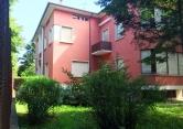 Villa in vendita a Cologna Veneta, 6 locali, prezzo € 280.000 | Cambio Casa.it