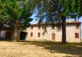 Rustico / Casale in vendita a Cologna Veneta, 9999 locali, prezzo € 160.000 | Cambio Casa.it