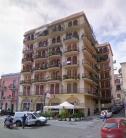 Appartamento in vendita a Milazzo, 3 locali, zona Località: Milazzo - Centro, prezzo € 240.000   CambioCasa.it