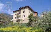 Appartamento in vendita a Campodenno, 5 locali, zona Località: Campodenno, prezzo € 100.000 | Cambio Casa.it