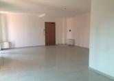 Ufficio / Studio in affitto a San Bonifacio, 9999 locali, zona Località: San Bonifacio - Centro, prezzo € 600 | Cambio Casa.it