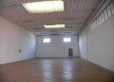 Capannone in affitto a Due Carrare, 9999 locali, zona Zona: Terradura, prezzo € 1.400 | Cambio Casa.it