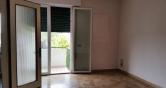 Appartamento in affitto a Vigonza, 3 locali, zona Zona: Capriccio, prezzo € 500 | Cambio Casa.it