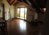 Appartamento in affitto a Uboldo, 3 locali, zona Località: Uboldo - Centro, prezzo € 700   Cambio Casa.it