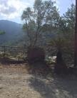 Appartamento in vendita a Recco, 2 locali, zona Zona: Megli, prezzo € 149.000 | Cambio Casa.it