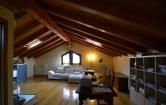 Appartamento in vendita a Polverara, 4 locali, zona Località: Polverara, prezzo € 139.000 | Cambio Casa.it