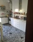 Appartamento in vendita a Padova, 4 locali, zona Località: Porta Trento, prezzo € 127.000 | CambioCasa.it