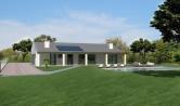 Terreno Edificabile Residenziale in vendita a Lendinara, 9999 locali, zona Località: Lendinara - Centro, prezzo € 40.000 | Cambio Casa.it