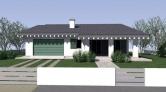 Villa in vendita a Lendinara, 4 locali, zona Località: Lendinara - Centro, prezzo € 185.000 | CambioCasa.it