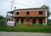 Villa in vendita a Cartoceto, 4 locali, zona Località: Cartoceto, prezzo € 125.000 | Cambio Casa.it