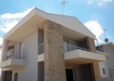 Villa Bifamiliare in vendita a Salzano, 5 locali, zona Località: Salzano - Centro, prezzo € 330.000 | Cambio Casa.it
