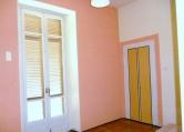 Appartamento in vendita a Biella, 3 locali, zona Zona: Centro, prezzo € 80.000 | Cambio Casa.it