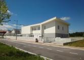 Villa a Schiera in vendita a Salzano, 4 locali, zona Località: Salzano - Centro, prezzo € 298.000 | Cambio Casa.it