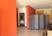 Ufficio / Studio in affitto a Monselice, 2 locali, zona Località: Monselice, prezzo € 1.000 | Cambio Casa.it