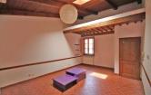 Appartamento in vendita a Sinalunga, 2 locali, zona Zona: Pieve, prezzo € 69.000 | Cambio Casa.it