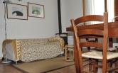 Appartamento in affitto a Terranuova Bracciolini, 3 locali, zona Zona: Persignano, prezzo € 450 | CambioCasa.it