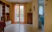 Appartamento in vendita a Vicenza, 3 locali, zona Località: Villaggio dei Fiori, prezzo € 160.000 | Cambio Casa.it