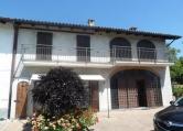 Rustico / Casale in vendita a Camino, 4 locali, zona Località: Camino, prezzo € 230.000 | Cambio Casa.it