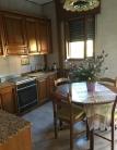 Appartamento in affitto a Battaglia Terme, 4 locali, zona Località: Battaglia Terme - Centro, prezzo € 530 | Cambio Casa.it