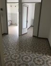 Appartamento in affitto a Vigonza, 4 locali, zona Zona: Vigonza, prezzo € 550   Cambio Casa.it