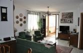 Appartamento in affitto a Albese con Cassano, 4 locali, zona Località: Albese Con Cassano, prezzo € 800 | Cambio Casa.it