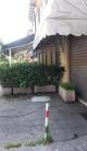 Negozio / Locale in vendita a Rovigo, 2 locali, zona Zona: Commenda ovest, prezzo € 55.000 | Cambio Casa.it