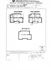 Villa in vendita a Arco, 4 locali, zona Località: Arco - Centro, prezzo € 500.000 | Cambio Casa.it