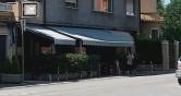 Negozio / Locale in vendita a Rovigo, 3 locali, prezzo € 155.000 | Cambio Casa.it