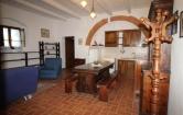 Appartamento in affitto a Montevarchi, 2 locali, zona Zona: Mercatale - Torre, prezzo € 400 | Cambio Casa.it