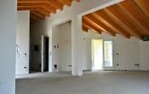 Attico / Mansarda in vendita a Abano Terme, 4 locali, zona Località: Abano Terme, prezzo € 395.000 | Cambio Casa.it