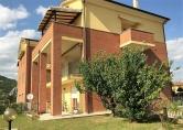 Appartamento in vendita a Piandimeleto, 9 locali, zona Località: Piandimeleto, prezzo € 170.000 | Cambio Casa.it